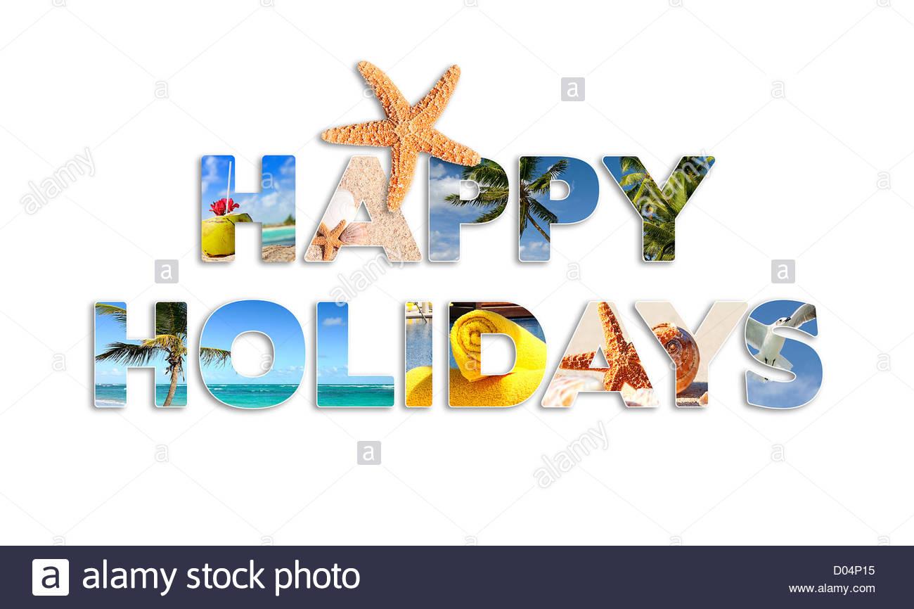 graphic-parole-per-augurare-buone-vacanze-in-lingua-francese-d04p15