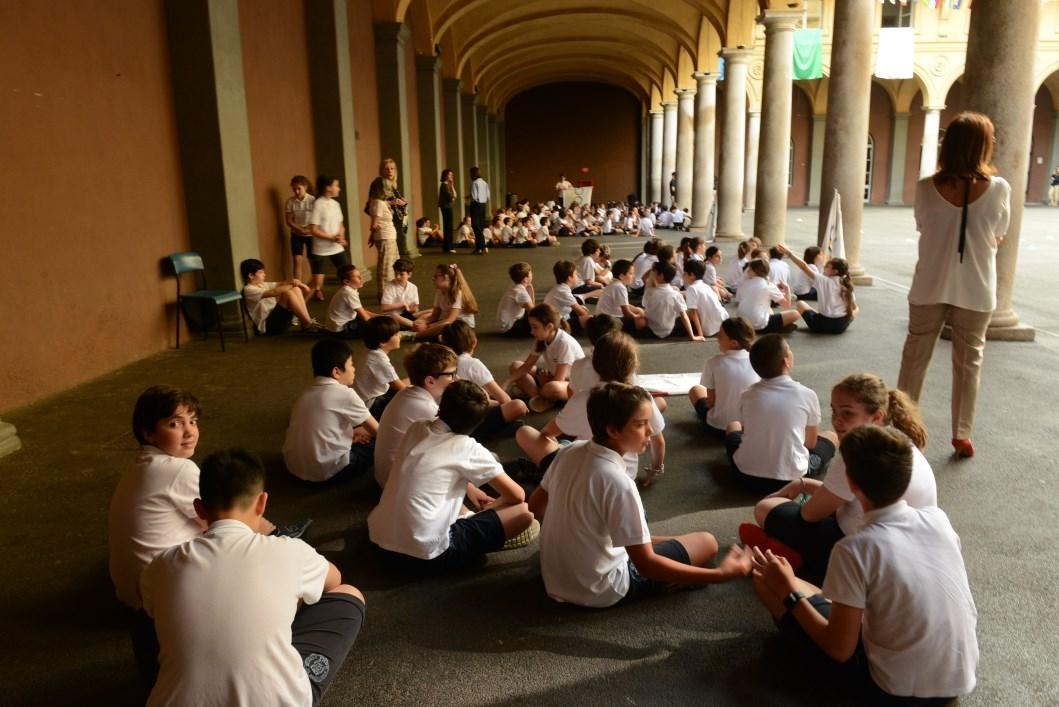 2017.06.07_Olimpic_Day-Scuola_Primaria__(135)