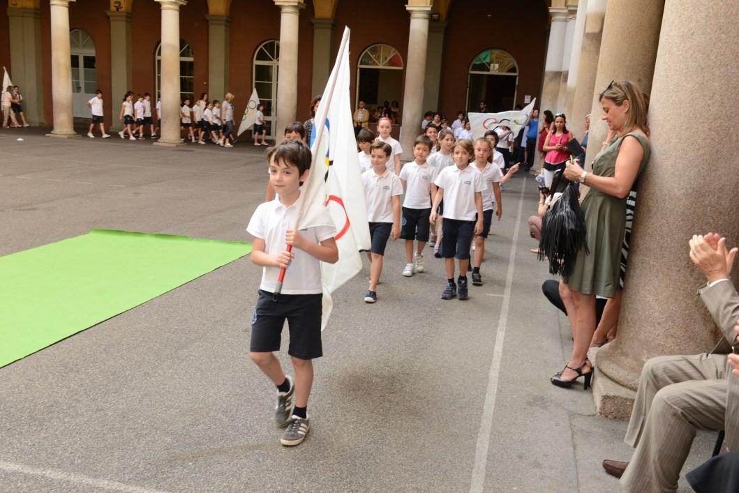2017.06.07_Olimpic_Day-Scuola_Primaria__(156)