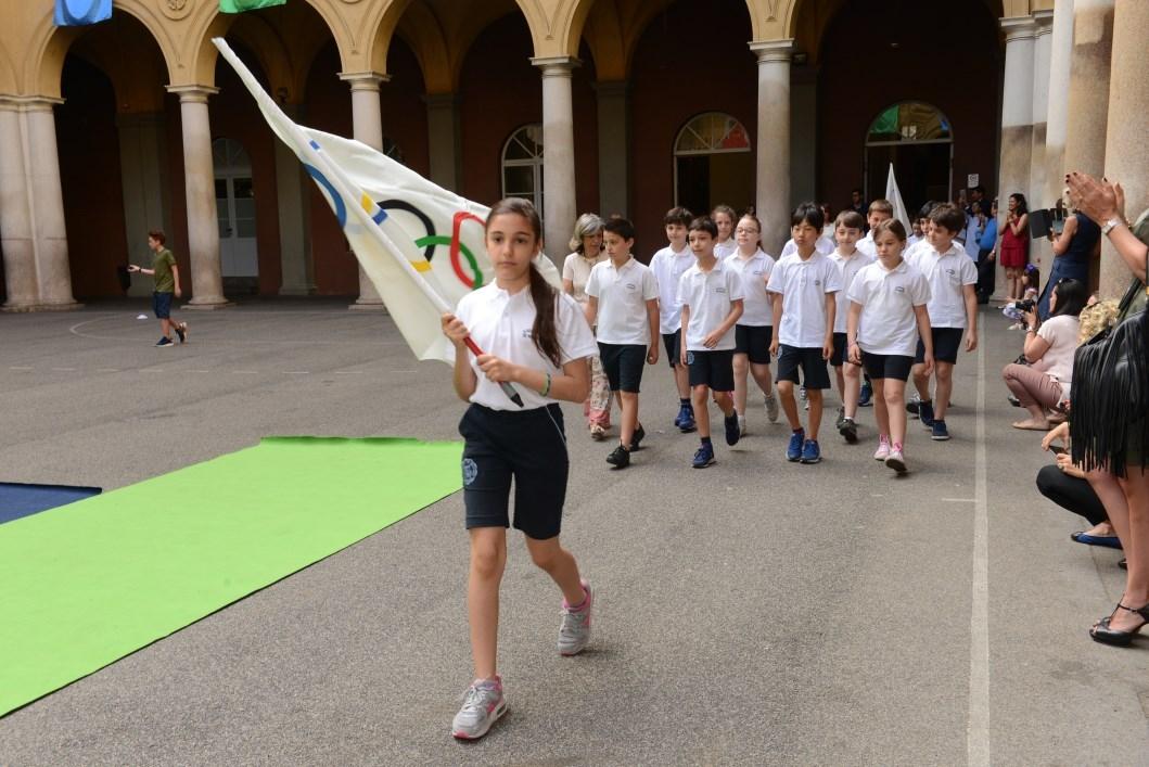 2017.06.07_Olimpic_Day-Scuola_Primaria__(166)