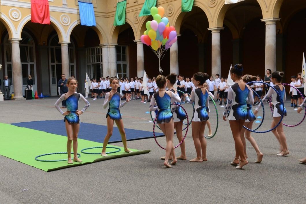 2017.06.07_Olimpic_Day-Scuola_Primaria__(179)