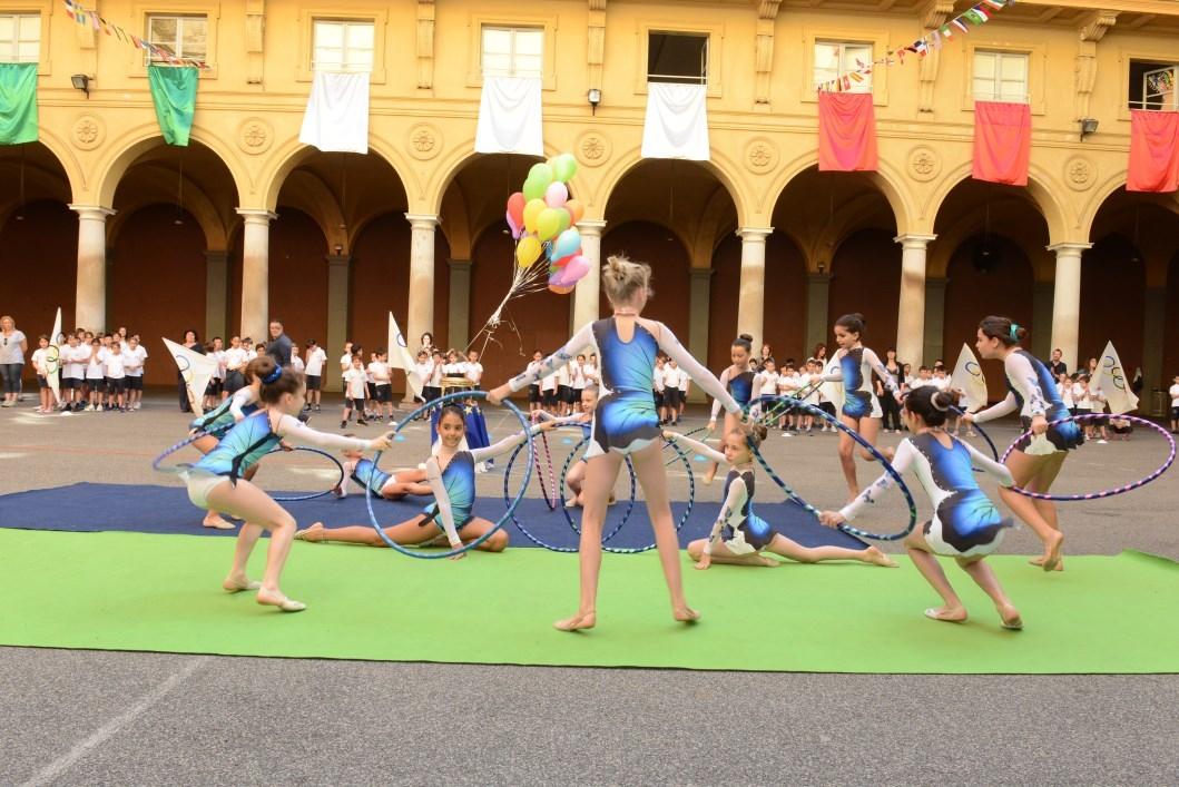 2017.06.07_Olimpic_Day-Scuola_Primaria__(197)