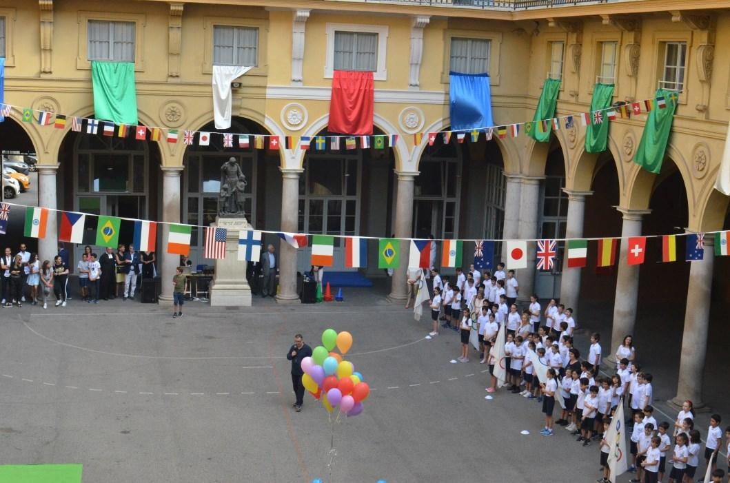 2017.06.07_Olimpic_Day-Scuola_Primaria__(2)