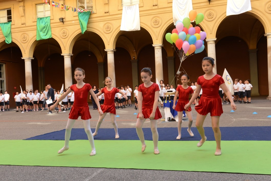2017.06.07_Olimpic_Day-Scuola_Primaria__(225)