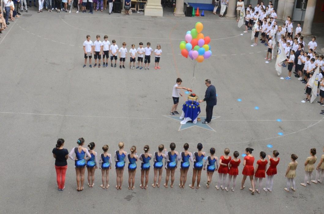 2017.06.07_Olimpic_Day-Scuola_Primaria__(33)