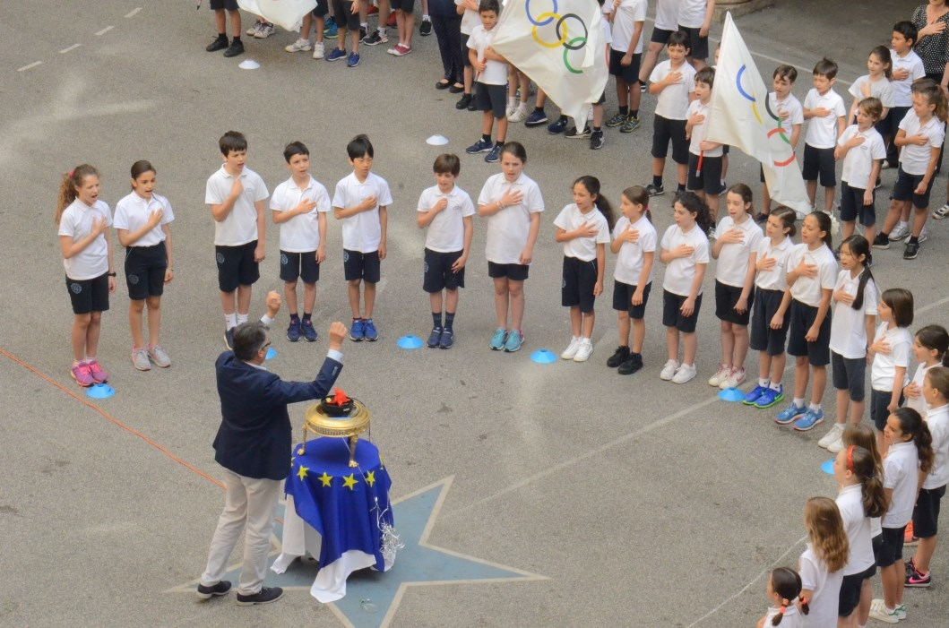 2017.06.07_Olimpic_Day-Scuola_Primaria__(43)