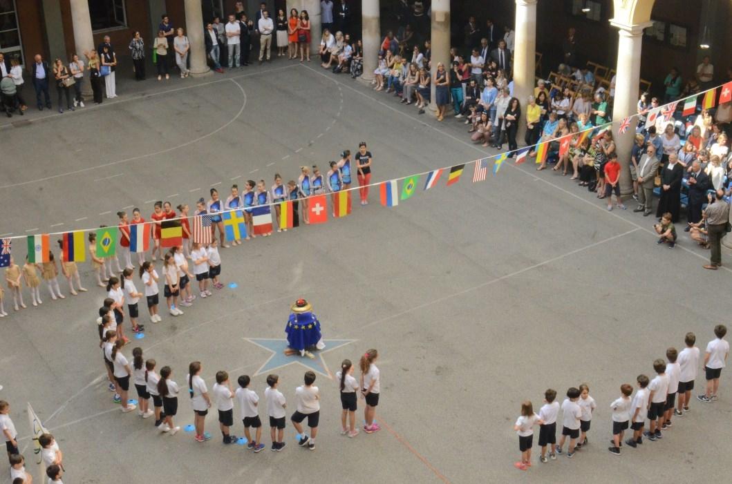 2017.06.07_Olimpic_Day-Scuola_Primaria__(46)